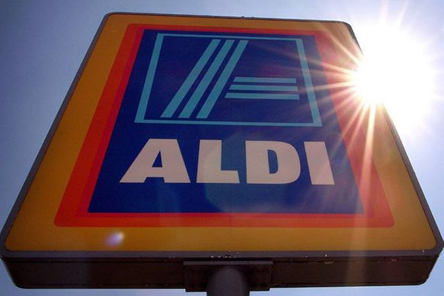 The cheap Aldi moisturiser people are swearing by