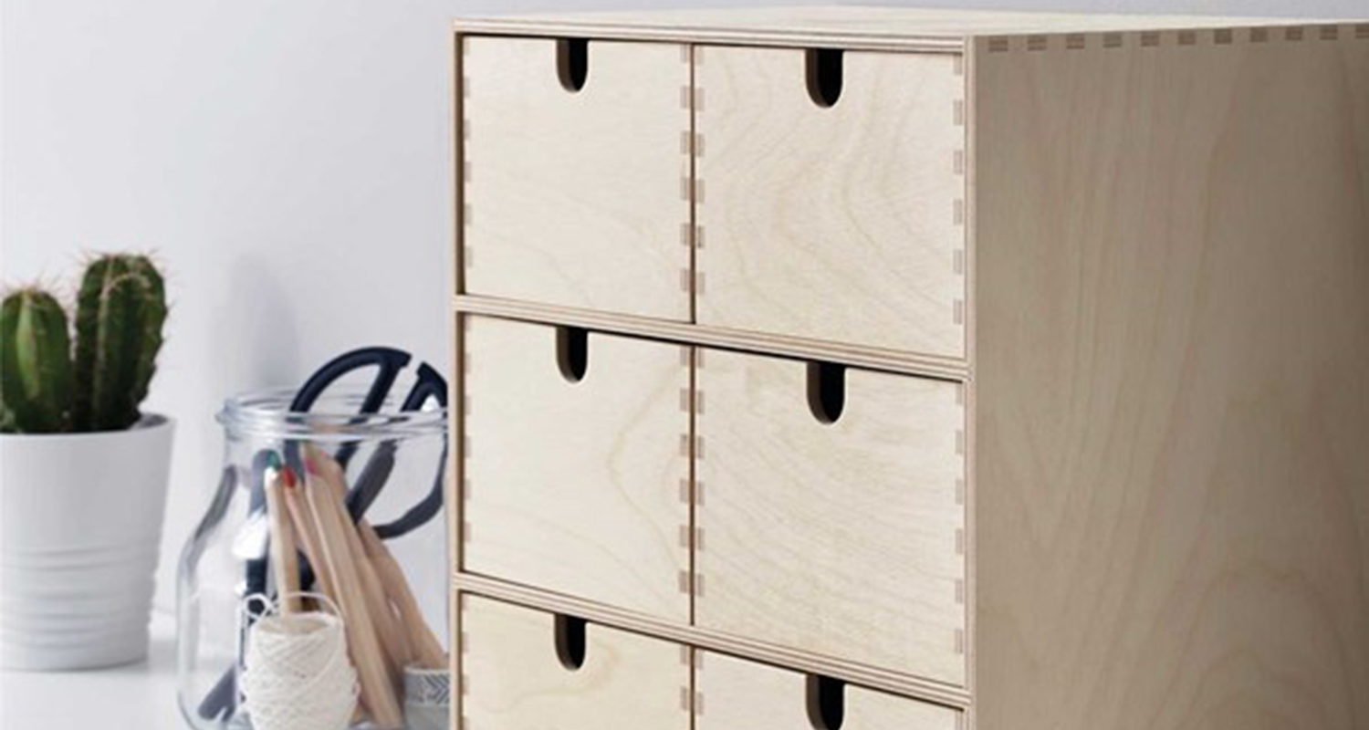 This 30 Ikea Moppe Mini Chest Of Drawers Had The Most