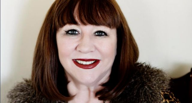 Psychic medium Kerrie Erwin helps spirits find peace | That's Life