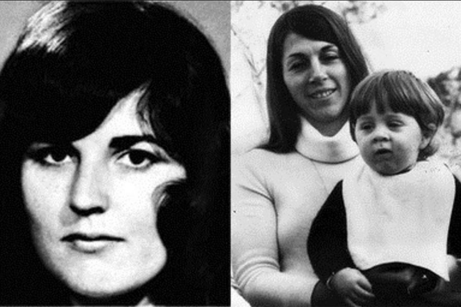 42-year Aussie mystery – could you help solve Victoria's most brutal crime?