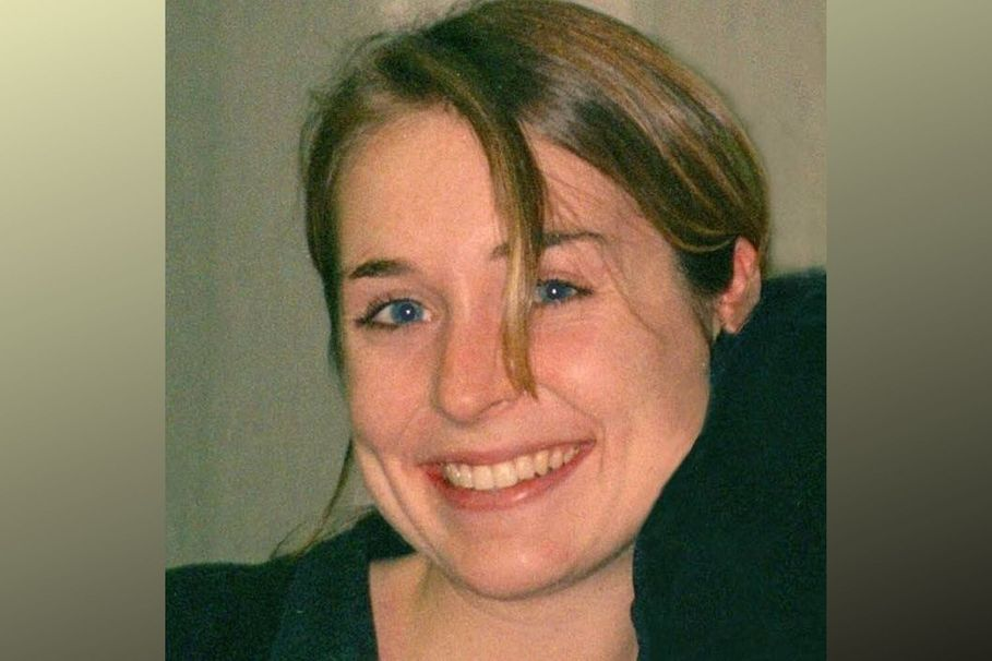 21-year mystery: Who killed Suzanne?