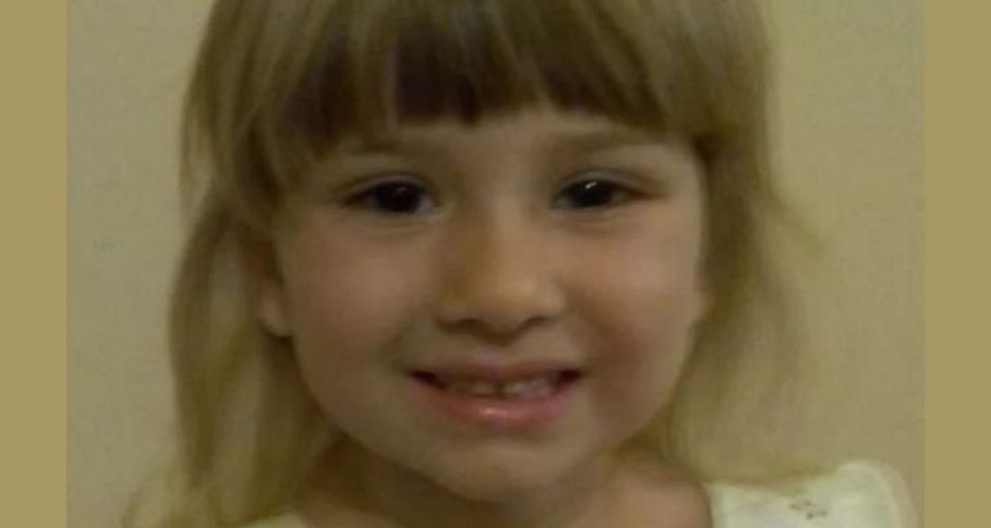 Frantic search underway in WA for girl, 3, who went missing in Peppa Pig outfit and no shoes