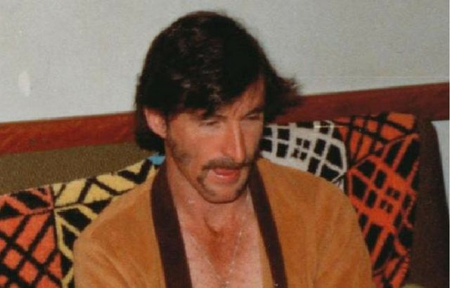 Daughter of Aussie serial killer David Birnie haunted by murderous father's actions