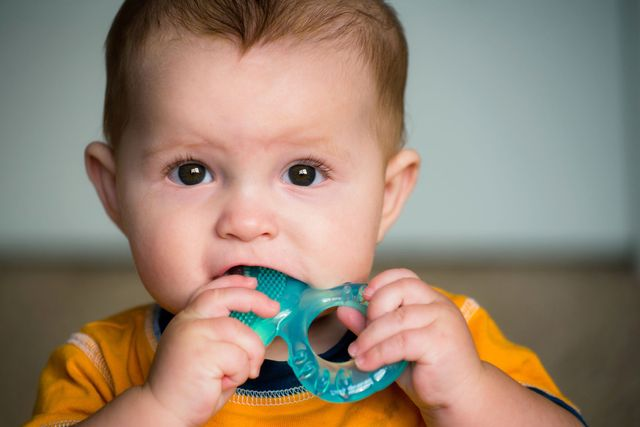 Parents warned against 'toxic' teething tablets sold in Australia