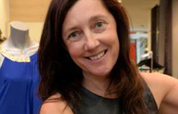 karen ristevski - photo #2