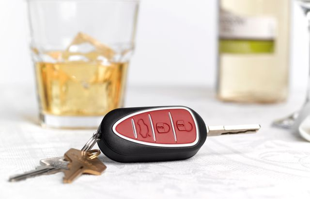 Woman cheats breathalyser with 8-year-old daughter's breath before driving drunk and crashing