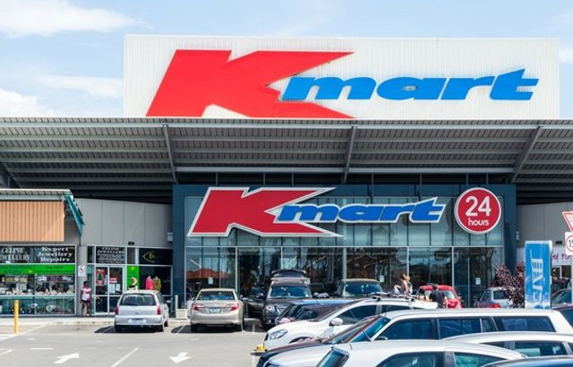 Rose Glen North Dakota ⁓ Try These Kmart Customer Complaints