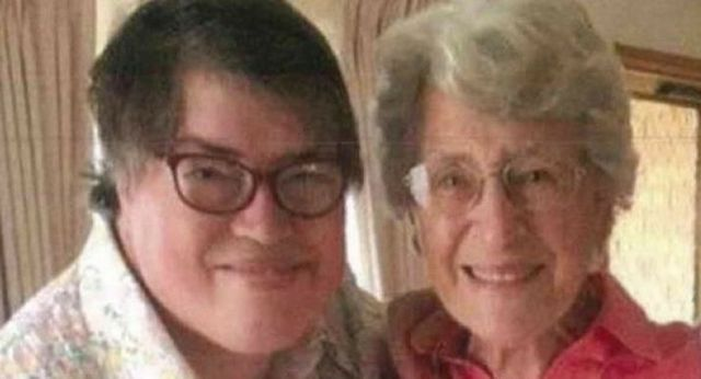 Search ramps up for Victorian mother and daughter missing for three days