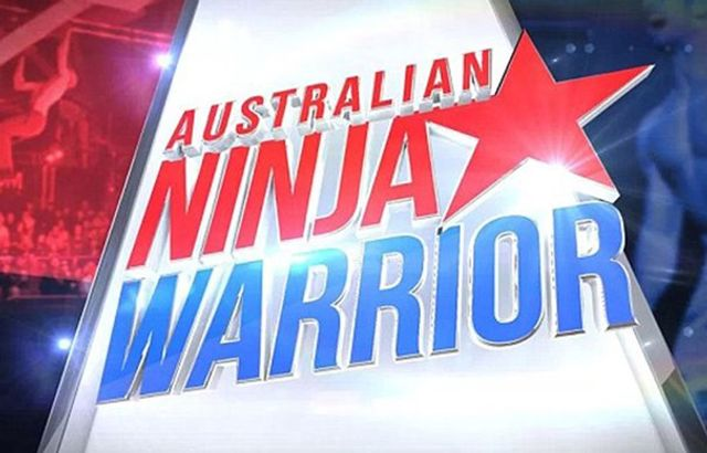 Shocking claims that Ninja Warrior is rigged