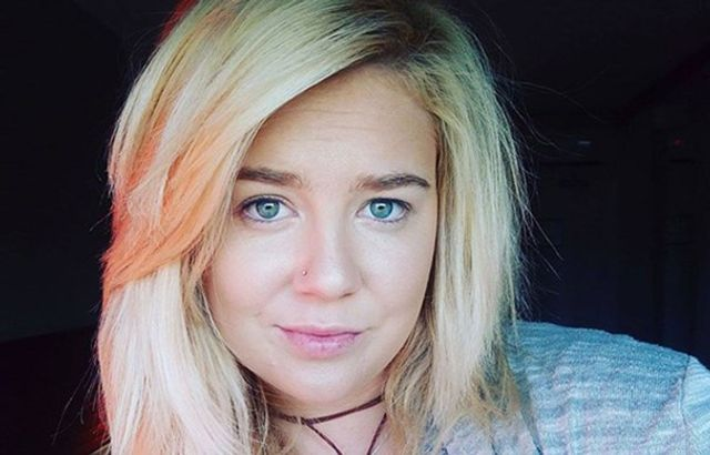 Cassie Sainsbury asks for taxpayer money to defend charges of Colombian drug smuggling