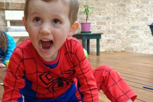 Shock new revelation in William Tyrrell case