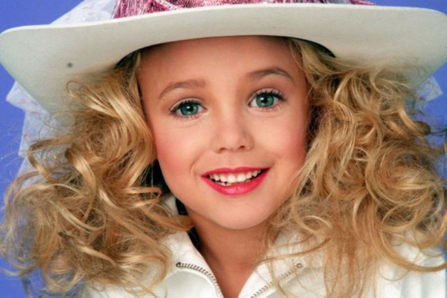 New horror claims about JonBenét emerge